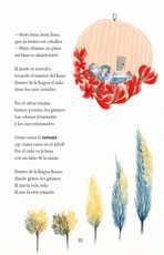 Lengua Materna Español Lecturas Quinto grado página 083
