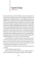 Lengua Materna Español Lecturas Quinto grado página 085