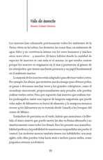 Lengua Materna Español Lecturas Quinto grado página 095