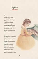 Lengua Materna Español Lecturas Quinto grado página 098