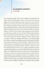 Lengua Materna Español Lecturas Quinto grado página 101