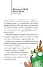 Lengua Materna Español Lecturas Quinto grado página 109