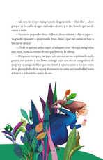 Lengua Materna Español Lecturas Quinto grado página 110