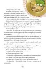 Lengua Materna Español Lecturas Quinto grado página 113
