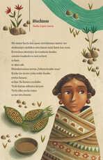 Lengua Materna Español Lecturas Quinto grado página 118