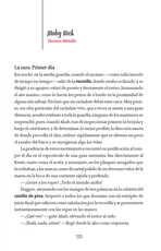 Lengua Materna Español Lecturas Quinto grado página 125