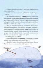 Lengua Materna Español Lecturas Quinto grado página 127