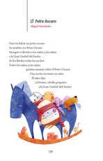 Lengua Materna Español Lecturas Quinto grado página 129