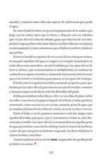 Lengua Materna Español Lecturas Quinto grado página 137