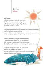 Lengua Materna Español Lecturas Quinto grado página 143
