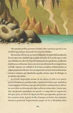 Lengua Materna Español Lecturas Quinto grado página 146