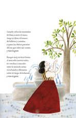 Lengua Materna Español Lecturas Quinto grado página 149