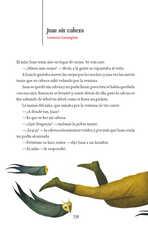 Lengua Materna Español Lecturas Quinto grado página 150