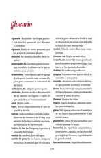 Lengua Materna Español Lecturas Quinto grado página 154