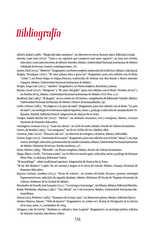 Lengua Materna Español Lecturas Quinto grado página 156