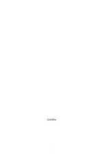 Lengua Materna Español Lecturas Quinto grado página 160