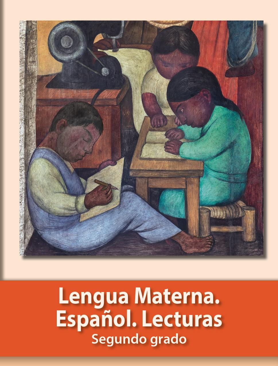 libros de formacion sociocultural pdf