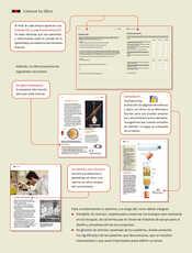 Ciencias Naturales Sexto grado página 005