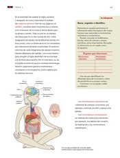 Ciencias Naturales Sexto grado página 013
