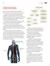 Ciencias Naturales Sexto grado página 014