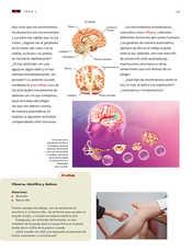 Ciencias Naturales Sexto grado página 015