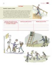 Ciencias Naturales Sexto grado página 020