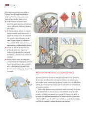 Ciencias Naturales Sexto grado página 021