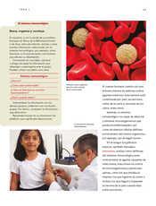 Ciencias Naturales Sexto grado página 023