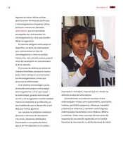 Ciencias Naturales Sexto grado página 024