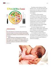 Ciencias Naturales Sexto grado página 025