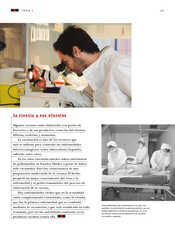 Ciencias Naturales Sexto grado página 027