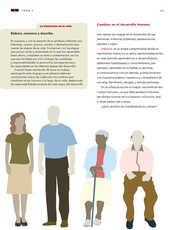 Ciencias Naturales Sexto grado página 031