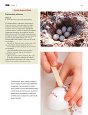 Ciencias Naturales Sexto grado página 039