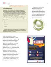 Ciencias Naturales Sexto grado página 041