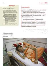 Ciencias Naturales Sexto grado página 042