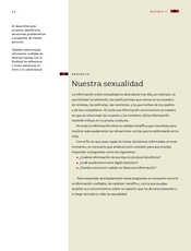Ciencias Naturales Sexto grado página 044