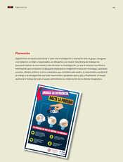 Ciencias Naturales Sexto grado página 045
