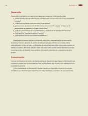 Ciencias Naturales Sexto grado página 046