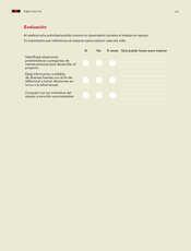 Ciencias Naturales Sexto grado página 047