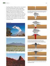 Ciencias Naturales Sexto grado página 055