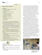 Ciencias Naturales Sexto grado página 057