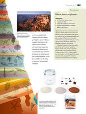 Ciencias Naturales Sexto grado página 058