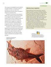 Ciencias Naturales Sexto grado página 060