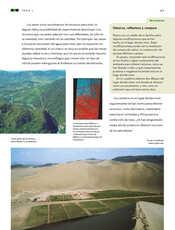 Ciencias Naturales Sexto grado página 067