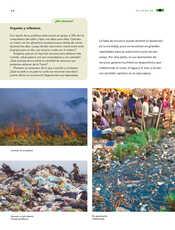 Ciencias Naturales Sexto grado página 068
