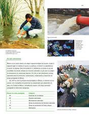 Ciencias Naturales Sexto grado página 069