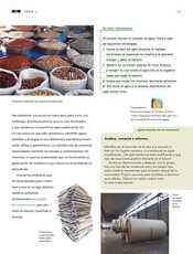 Ciencias Naturales Sexto grado página 071