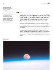 Ciencias Naturales Sexto grado página 072