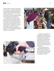 Ciencias Naturales Sexto grado página 073