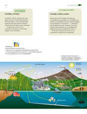 Ciencias Naturales Sexto grado página 074